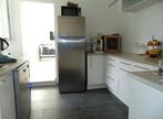 Sale House 9 rooms 170m² Luzillé (37150) - Photo 4
