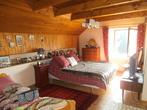 Sale House 10 rooms 320m² LES MILLE ETANGS - Photo 22