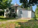 Vente Maison 2 pièces 55m² Ouzouer-sur-Trézée (45250) - Photo 7