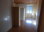Vente Maison 5 pièces 90m² Beaurepaire (38270) - Photo 3