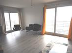 Vente Appartement 2 pièces 54m² Montbonnot-Saint-Martin (38330) - Photo 5