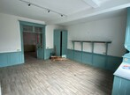 Renting Commercial premises 2 rooms Montreuil (62170) - Photo 2