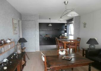 Sale Apartment 3 rooms 61m² luxeuil les bains - Photo 1