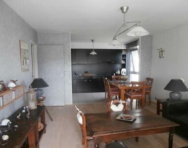 Sale Apartment 3 rooms 61m² luxeuil les bains - photo