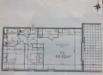 Location Appartement 3 pièces 67m² Saint-Martin-de-Seignanx (40390) - Photo 9