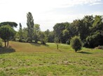 Sale Land 800m² Samatan (32130) - Photo 2