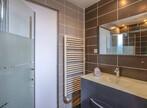 Sale Apartment 3 rooms 58m² Sassenage (38360) - Photo 4