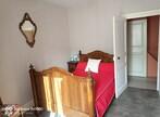Vente Maison 5 pièces 120m² Saint-Vincent-de-Reins (69240) - Photo 8
