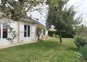 Vente Maison 4 pièces 100m² Vendat (03110) - Photo 1