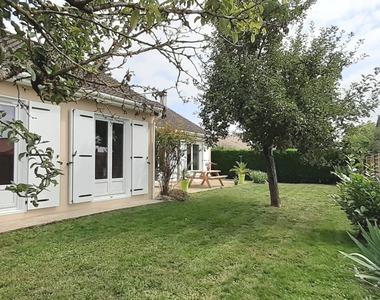 Vente Maison 4 pièces 100m² Vendat (03110) - photo