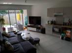 Renting Apartment 3 rooms 62m² Bénesse-Maremne (40230) - Photo 2