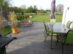 Vente Maison 5 pièces 160m² Morschwiller-le-Bas (68790) - Photo 6