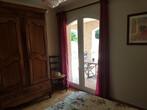 Sale House 7 rooms 170m² Saint-Alban-Auriolles (07120) - Photo 17