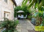 Vente Maison 6 pièces 177m² Burnhaupt-le-Haut (68520) - Photo 8
