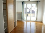 Location Appartement 3 pièces 66m² Grenoble (38000) - Photo 5
