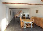 Vente Maison 6 pièces 181m² Chauny (02300) - Photo 5
