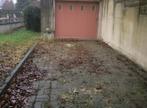 Vente Maison 6 pièces 130m² Creuzier-le-Vieux (03300) - Photo 6