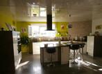 Vente Maison 6 pièces 124m² 10 minutes de luxeuil les bains - Photo 2