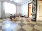 Vente Maison 6 pièces 115m² Vimy (62580) - Photo 3