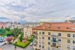 Vente Appartement 6 pièces 120m² Lyon 08 (69008) - Photo 7