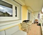 Vente Appartement 2 pièces 48m² Ville-la-Grand (74100) - Photo 3