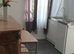 Renting Apartment 1 room 35m² Troyes (10000) - Photo 3