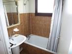 Location Appartement 1 pièce 25m² Grenoble (38000) - Photo 6