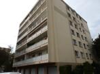 Sale Apartment 4 rooms 88m² Seyssinet-Pariset (38170) - Photo 1