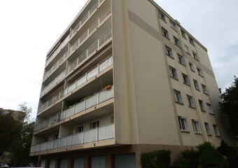Sale Apartment 4 rooms 88m² Seyssinet-Pariset (38170) - Photo 1