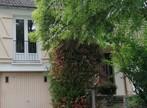 Location Maison 4 pièces 82m² Argenton-sur-Creuse (36200) - Photo 5