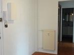 Vente Appartement 4 pièces 68m² Firminy (42700) - Photo 3