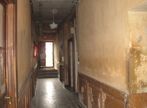 Vente Immeuble 420m² Mieussy (74440) - Photo 7