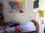 Vente Appartement 5 pièces 115m² Grenoble (38000) - Photo 8