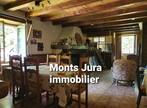 Vente Maison 5 pièces 129m² Mijoux (01410) - Photo 3