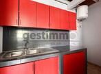 Location Appartement 3 pièces 51m² Cayenne (97300) - Photo 3