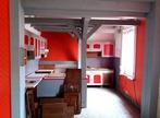 Vente Maison 9 pièces 130m² Grenay (62160) - Photo 2