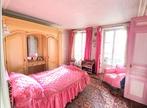 Sale Apartment 5 rooms 118m² Paris 03 (75003) - Photo 5
