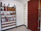 Sale House 7 rooms 158m² Aubenas (07200) - Photo 35