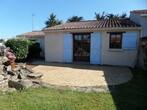 Vente Maison 4 pièces 82m² Olonne-sur-Mer (85340) - Photo 7