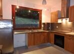 Sale House 6 rooms 152m² Venon (38610) - Photo 6