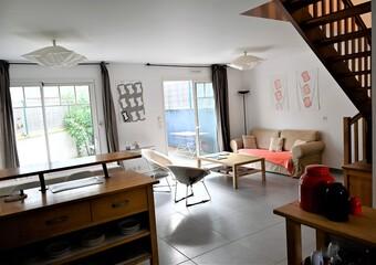 Vente Maison 5 pièces 111m² Arcachon (33120) - Photo 1