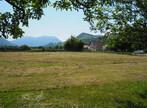 Vente Terrain 743m² Vaulnaveys-le-Haut (38410) - Photo 6