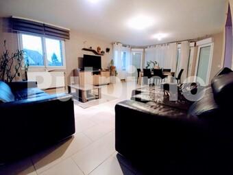 Vente Maison 6 pièces 145m² Haisnes (62138) - Photo 1