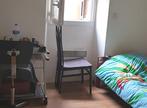 Location Appartement 2 pièces 44m² La Côte-Saint-André (38260) - Photo 4