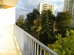 Location Appartement 3 pièces 55m² Oullins (69600) - Photo 5