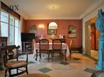 Sale Apartment 6 rooms 109m² Grenoble (38100) - Photo 1