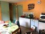 Sale House 9 rooms 125m² Beaurainville (62990) - Photo 3