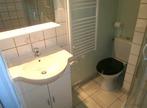 Location Appartement 1 pièce 20m² Neufchâteau (88300) - Photo 5
