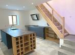 Vente Maison / Chalet / Ferme 5 pièces 132m² Fillinges (74250) - Photo 11