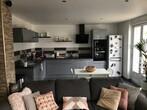 Vente Appartement 3 pièces 73m² Bellerive-sur-Allier (03700) - Photo 2